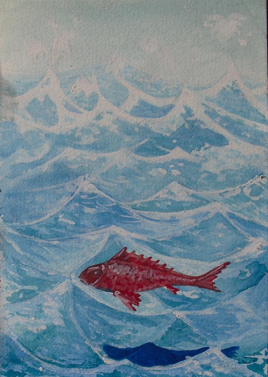 Drawings Amp Paintings