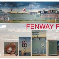 finway-park