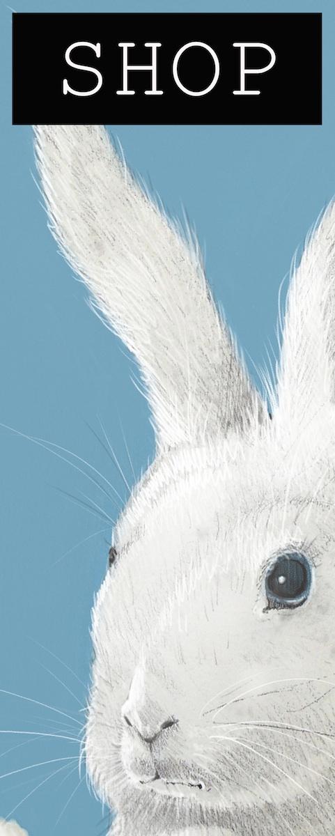 Joel Haynes Art - Animals Squared